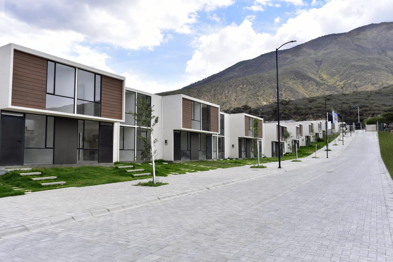 ¿Por qué es más conveniente comprar que arrendar vivienda?