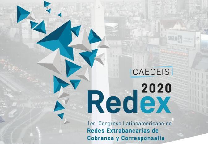 1er CONGRESO LATINOAMERICANO DE REDES EXTRABANCARIAS DE COBRANZA Y CORRESPONSALIA