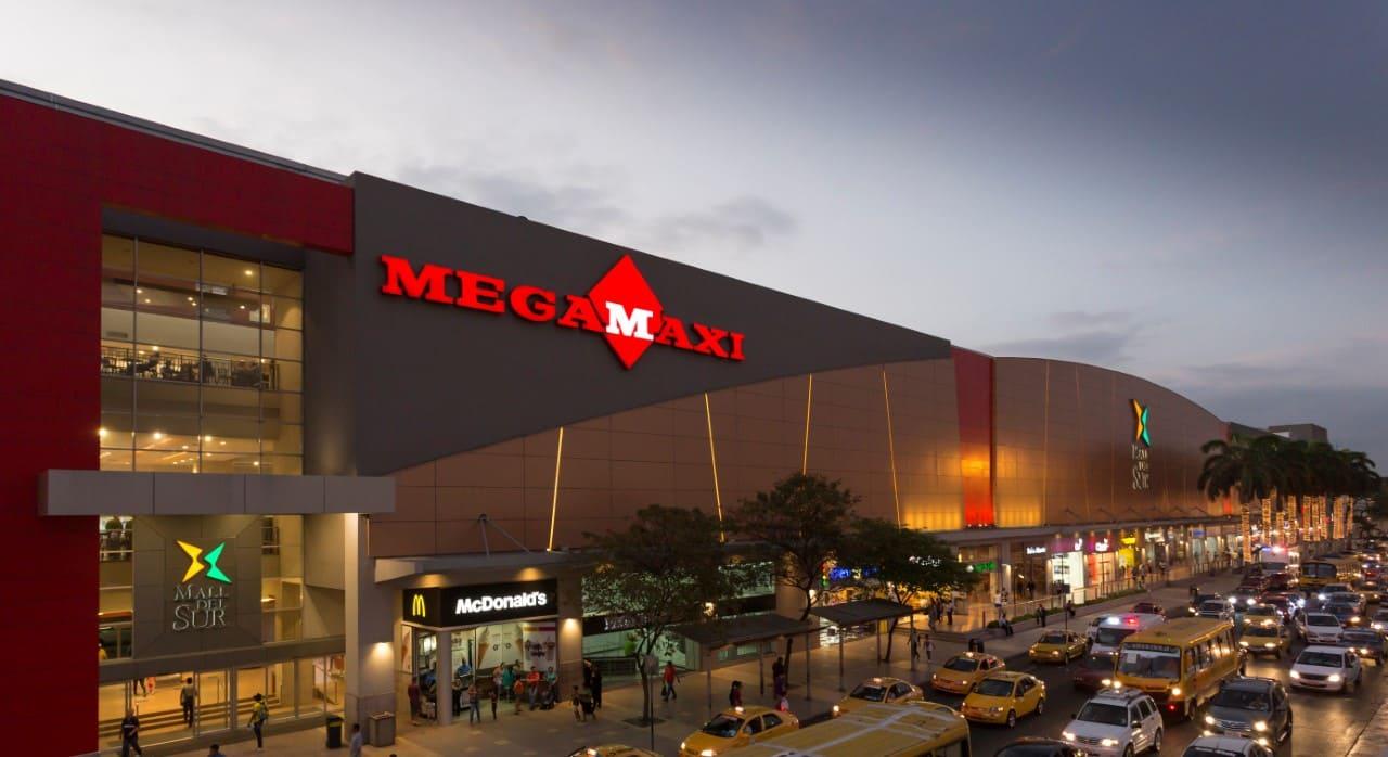 Mall del Sur presenta nuevos horarios de atención al público