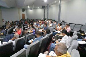 FEF PRESENTA TUTORIALES ONLINE DE SISTEMA COMET