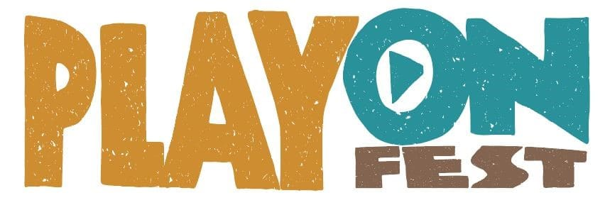 PLAY ON FEST, REÚNE ARTISTAS DE TALLA MUNDIAL