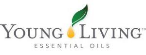 Fundación Young Living beneficiará a 10.800 personas de sectores vulnerables