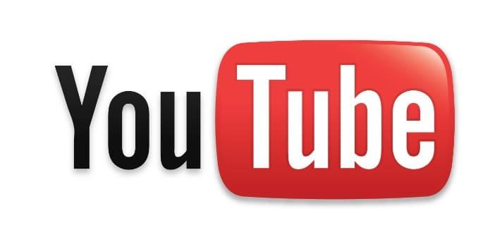 Los 10 canales más seguidos de Youtube en este 2020
