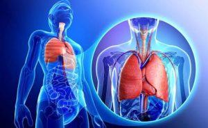 ¿Qué es la Hipertensión Arterial Pulmonar y cómo te afecta?