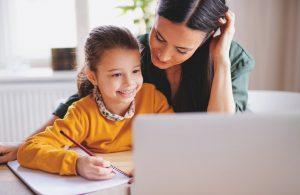 Estudiantes a nivel nacional podrán acceder a plataformas gratuitas de Educación