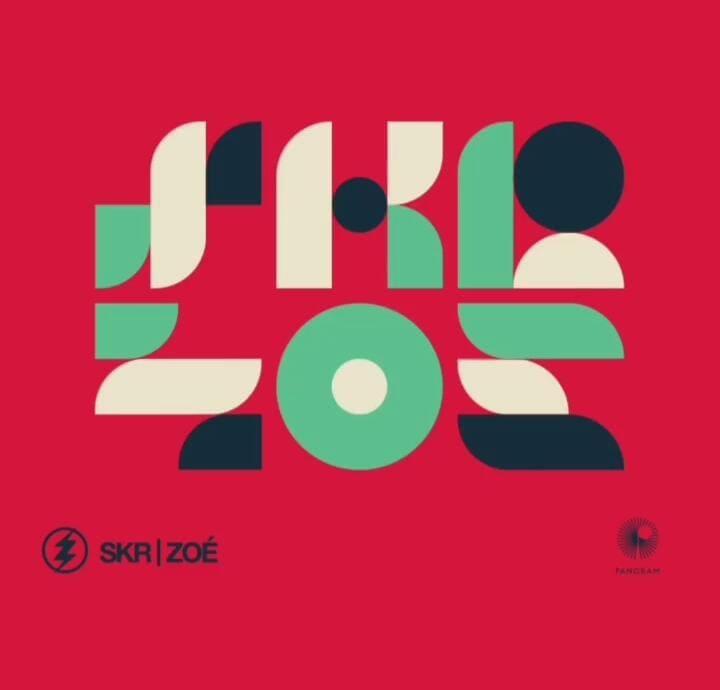 """Zoé anuncia el lanzamiento de su nuevo sencillo """"SKR"""" y lanza convocatoria en redes sociales"""