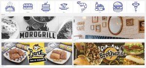 'Mercado 593 Guayaco' promueve el consumo local y reactiva la economía de emprendedores