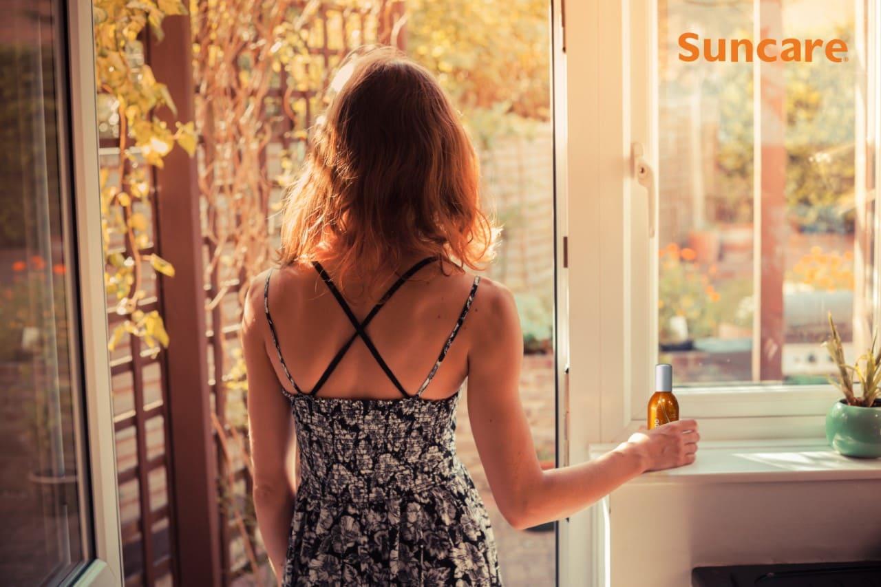 """La protección solar es la principal herramienta """"Por un Ecuador sin cáncer de piel"""""""