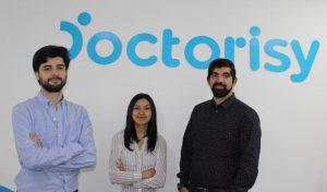 La red de médicos más grande de país, llega a Cuenca