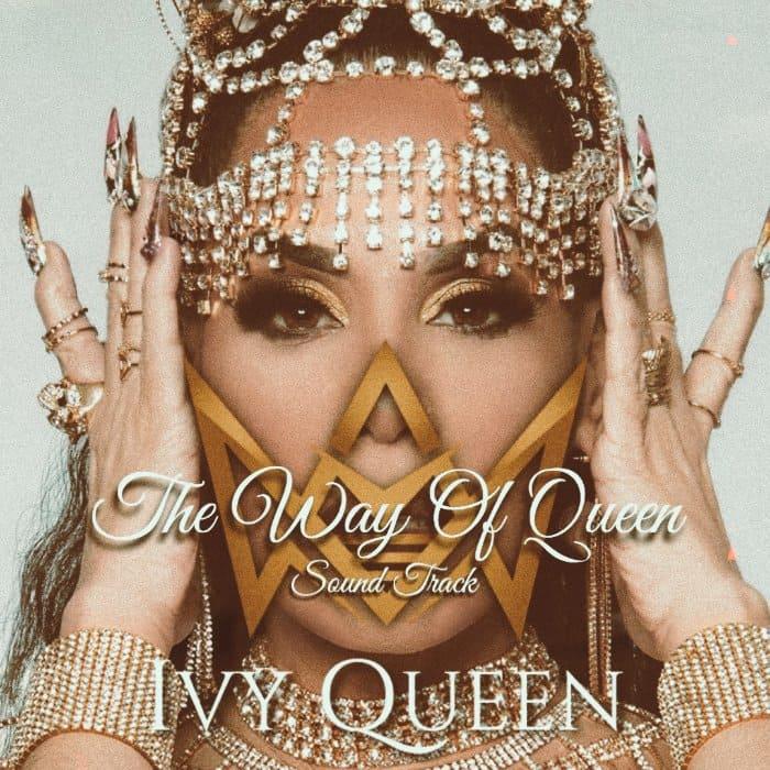 """Ivy Queen estrena majestuoso documental """"The Way Of The Queen"""""""