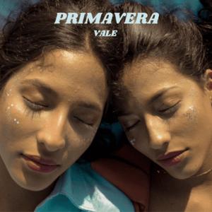 """El dueto colombiano VALE lanza su nuevo sencillo """"Primavera"""""""