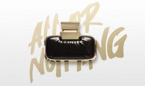 """Oriflame recibe el premio FiFi al mejor perfume por su fragancia femenina """"All Or Nothing"""