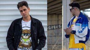 """El español RedMoon se internacionaliza con su nuevo sencillo """"Cuando Lo Mueves Así"""""""