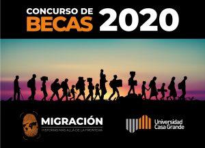 LA UNIVERSIDAD CASA GRANDE BECARÁ A LOS COLEGIALES MÁS TALENTOSOS