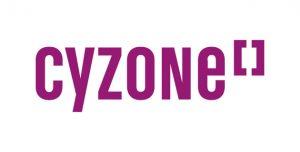 LIBERA TU ENERGÍA CON LA NUEVA FRAGANCIA «VIVA» DE CYZONE