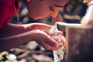 WATER CHALLENGE: BUSCA EMPRENDEDORES CON PROYECTOS DE INNOVACIÓN DEL AGUA