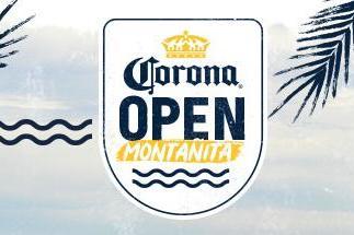 CORONA OPEN MONTAÑITA REÚNE A LOS 24 MEJORES SURFISTAS ECUATORIANOS