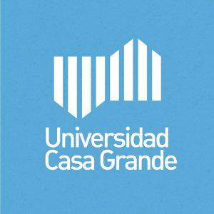 UNIVERSIDAD CASA GRANDE LANZA DOS CONCURSO DE BECAS PARA PROFESIONALES
