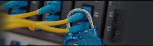 Las cambiantes amenazas a las redes de TI exigen mayor vigilancia