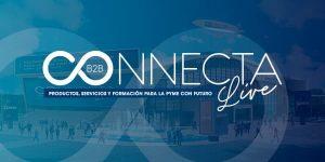 Epson participa de la primera feria virtual Connecta B2B