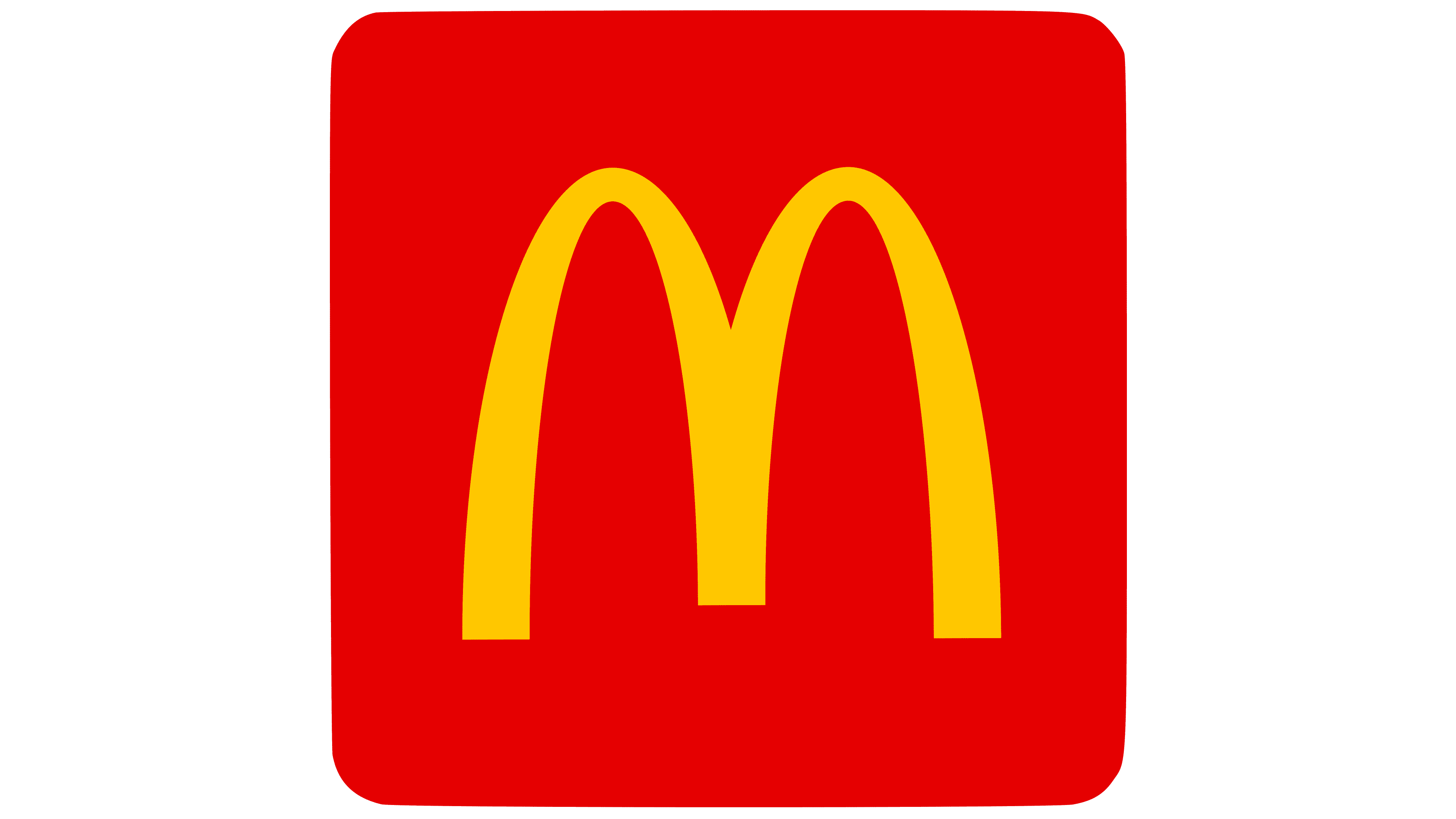 McDonald's se reinventa con rigurosos estándares de seguridad, limpieza, higiene y protección ante el COVID-19