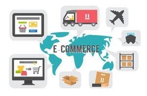 Comercio digital cooperativo un modelo de negocio para superar la crisis económica