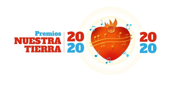 Los artistas Universal Music Group arrasan en la edición 2020 de Los Premios Nuestra Tierra en Colombia