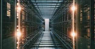 Vertiv publica su más reciente investigación sobre las Oportunidades del Borde para los Operadores de Telecomunicaciones