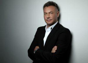 El reconocido empresario musical Walter Kolm lanza su nuevo sello discográfico WK Records