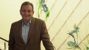 Ecuador reconocido en la Región Andina por la innovación y vanguardismo de Seguros Equinoccial