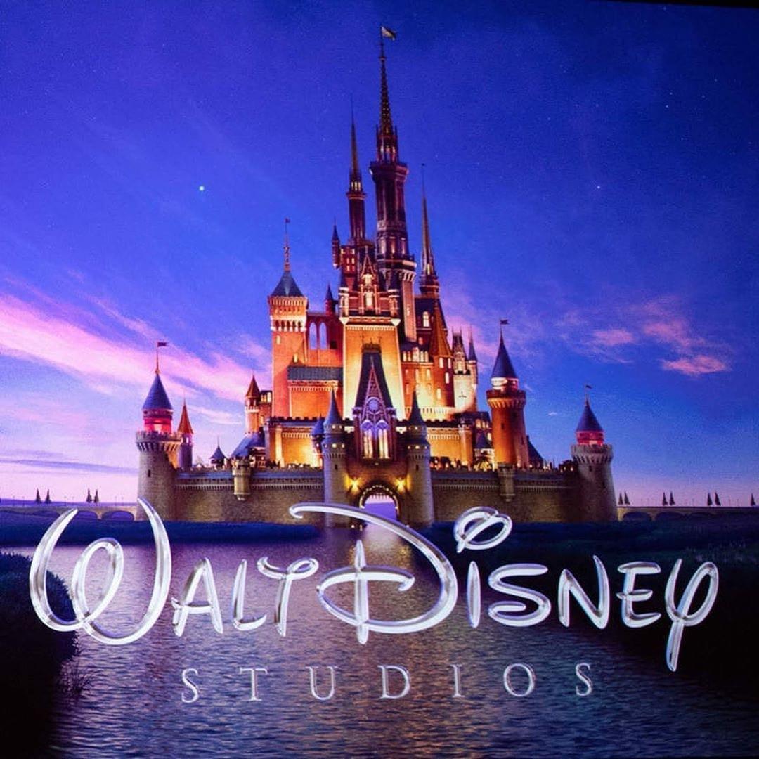 Disney prepara película musical animada que sucede en Colombia