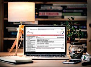 COVID-19: Las lecciones que nos deja en el ámbito de las finanzas personales