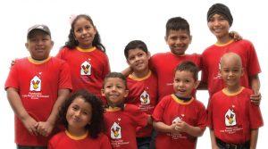 Glovo incorporó el botón 'Solidaridad' para facilitar las aportaciones a fundaciones