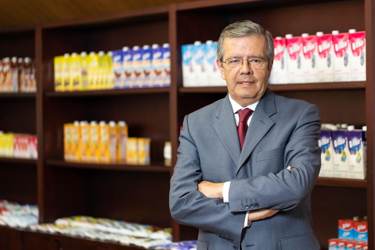 Vita, reconocida como la marca de lácteos más elegida en Ecuador