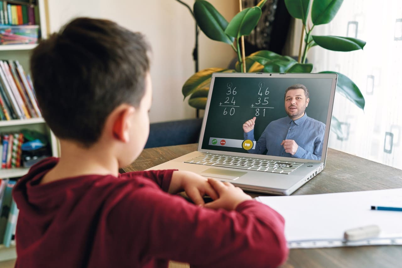 B-Learning, una metodología que transforma la educación