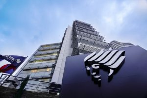 Latina Seguros reanuda su atención presencial en oficinas