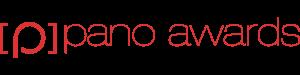 Ya están abiertos los registros para la 11ª edición del EPSON International Pano Awards