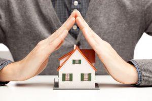 ¿Cuales son los beneficios de un seguro de Hogar?