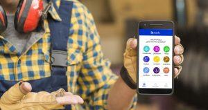 Easyfix, la app que lleva al técnico a la puerta de tu hogar u oficina