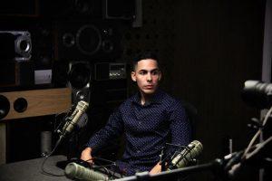 Jay Santiago colabora con Soulja Boy y se convierte en el primer cantante puertorriqueño en hacerlo