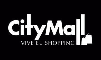 CityMall comunica a sus clientes los nuevos horarios de atención