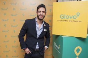 Glovo Ecuador participó en el primer Career Talks organizado por la EAE Business School