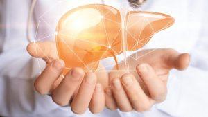 9 recomendaciones para proteger la salud de tu hígado