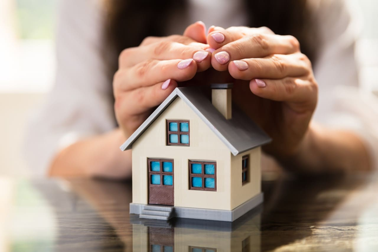Tips importantes que debes conocer para asegurar tu hogar ante desastres naturales