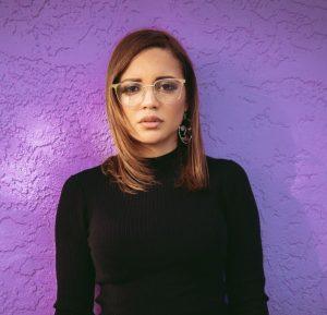 """La cantante y compositora dominicana Joly nos presenta su single """"Todo Va a Estar Bien"""""""