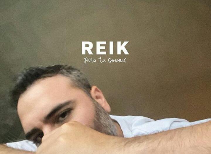 """El grupo mexicano Reik presenta """"Pero Te Conocí"""", una balada parte de su próximo EP"""