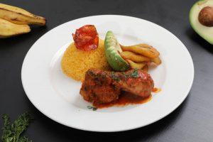 Wyndham Garden Guayaquil presenta oferta gastronómica por las fiestas julianas