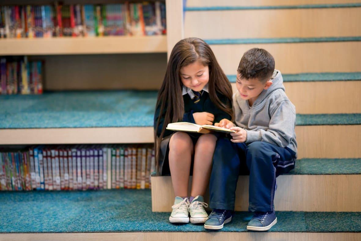 El texto escolar ¿Cuál es su rol en el proceso de enseñanza y aprendizaje?