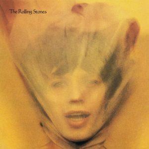 El clásico de Rolling Stones de 1973 'Goats Head Soup' a la venta el 4 de septiembre
