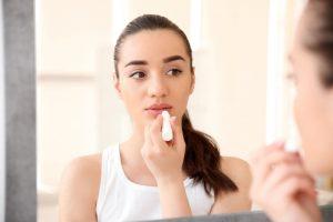 4 pasos claves para el cuidado de los labios durante el verano